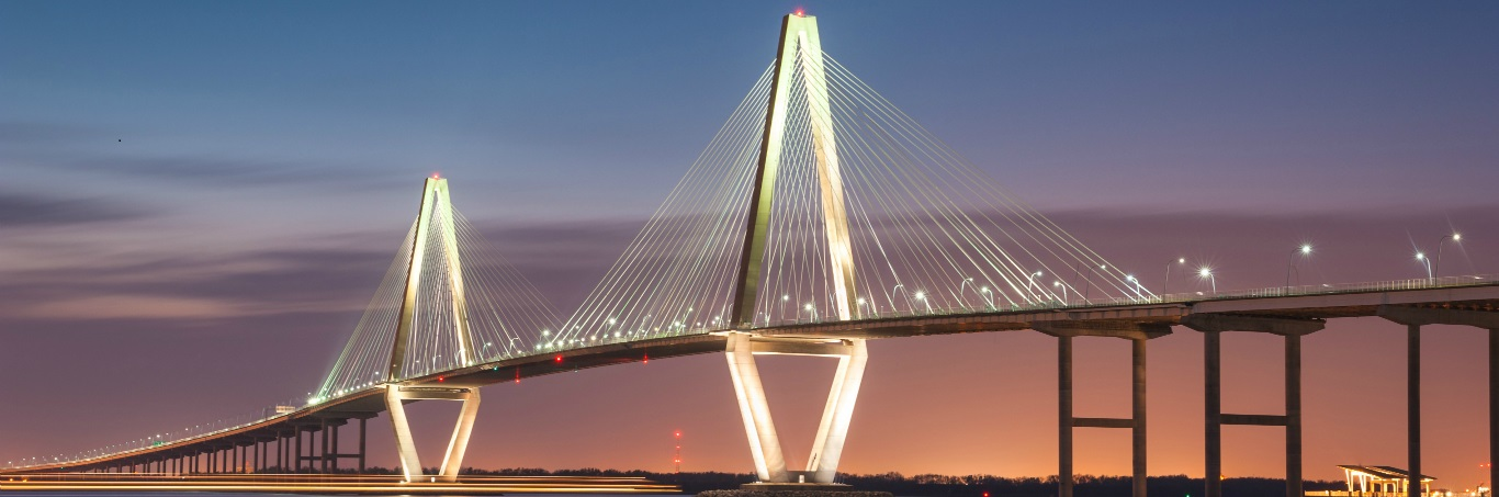 DLF_arthur_ravanel_bridge_charleston_1