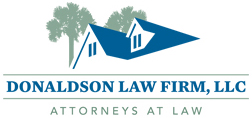 Donaldson Law Firm
