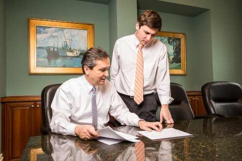 donaldson_law_firm-Refinancing